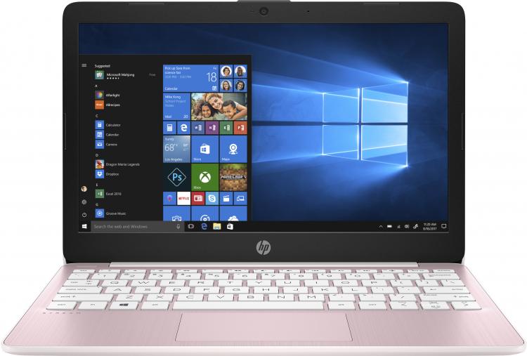 HP Stream 11-ak0500sa