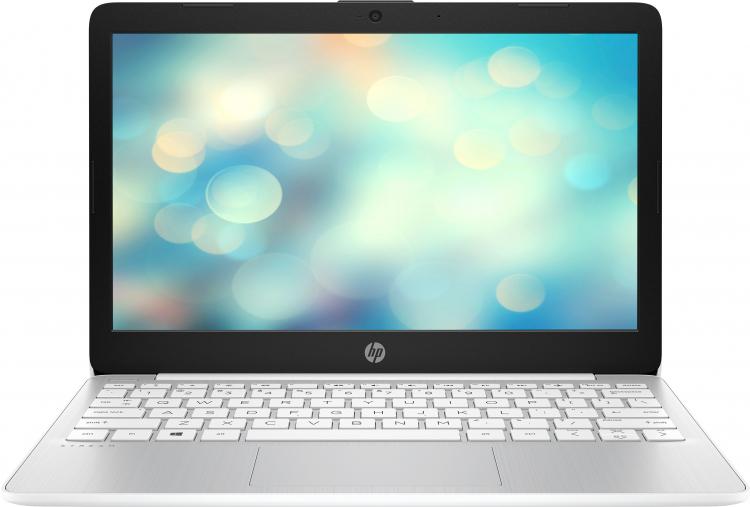 HP Stream 11-ak0502sa